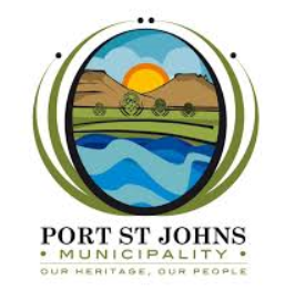 Port St Johns